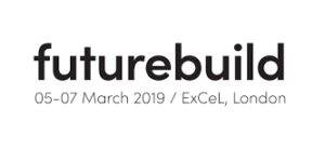 Islington Energy Team to promote ISEP at Futurebuild 2019 Islington